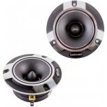 акустическая система Swat SP Pro-40 высокочастотная