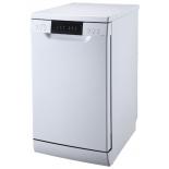 Посудомоечная машина Daewoo DDW-M0911, белая