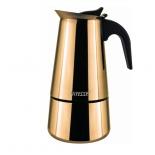 кофеварка Vitesse VS-2647 медный