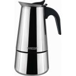 кофеварка Vitesse VS-2645 (340 мл)
