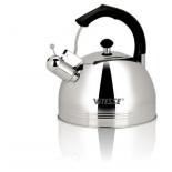 чайник для плиты Vitesse VS-7804, 3,7 л