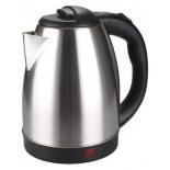 чайник электрический GELBERK GL-334, 1.8 л