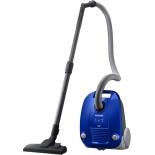 Пылесос Samsung VCC4140V3A синий
