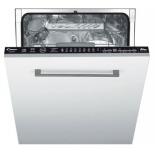 Посудомоечная машина Candy CDI 1DS673 (встраиваемая)