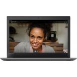 Ноутбук Lenovo IdeaPad 330-17ICH, купить за 59 710руб.