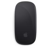 мышь Apple Magic Mouse 2 Grey Bluetooth черная
