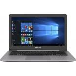 Ноутбук Asus Zenbook UX310UF-FC004 серый