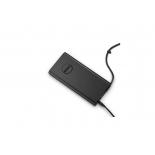 Аккумулятор для ноутбука Dell 451-BBMV 18000mAh