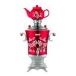 чайник электрический Kelli KL-1327