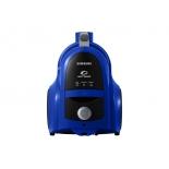 Пылесос Samsung VCC4520S36 синий
