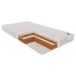 матрас для детской кроватки Vikalex Флоренция (125х65см)
