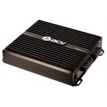 автомобильный усилитель ACV LX-2.100 (2 канала)