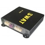 автомобильный усилитель Swat M-1.1000 (одноканальный)