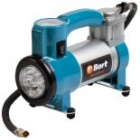компрессор автомобильный Bort BLK-252-Lt (7 атм)