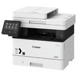 МФУ Canon i-SENSYS MF421dw (лазерный)