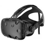 VR-очки HTC Vive черный (99HALN007-00)
