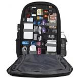 сумка для ноутбука Рюкзак COCOON MCP3451