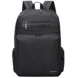 сумка для ноутбука Рюкзак COCOON MCP3455