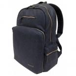 сумка для ноутбука Рюкзак COCOON MCP3404