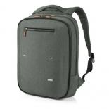 сумка для ноутбука Рюкзак COCOON MCP3402