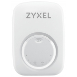 ретранслятор (репитер) ZyXEL WRE6505V2 (WRE6505V2-EU0101F) Wi-Fi