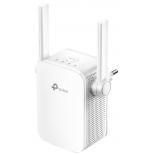 ретранслятор (репитер) Wi-Fi маршрутизатор TP-Link RE205 AC750