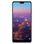 смартфон Huawei P20 pro 6.1