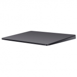 мышка Трекпад Apple Magic Trackpad 2 (MRMF2ZM/A), серый