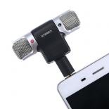микрофон для ПК Espada ESP-MIC1, черный