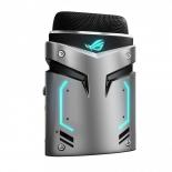 микрофон для ПК Asus Rog Strix Magnus, серый