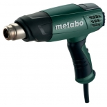 Фен технический Metabo H 16-500 (1600 Вт), купить за 3 025руб.
