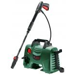минимойка Bosch EasyAquatak 110 зелёная