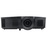 мультимедиа-проектор Dell P318S (портативный)