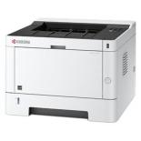 принтер лазерный ч/б Kyocera ECOSYS P2335dn (A4, Duplex Net)