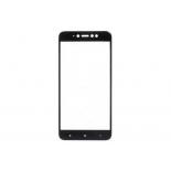защитное стекло для смартфона Redline для Xiaomi Redmi Note 5 Full Screen, черное