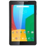 планшет Prestigio MultiPad PMT3797 8Gb 3G, темно-серый
