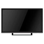телевизор Erisson 19LES71T2, чёрный