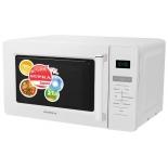 микроволновая печь Supra MWS-2103SW (соло)