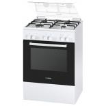 плита Bosch HGA 233121R