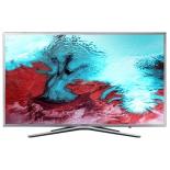 телевизор Samsung UE40K5550BU