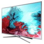 телевизор Samsung UE40 K5550AU