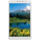 планшет Ginzzu GT-X853 white