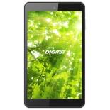 планшет Digma Optima 8001M