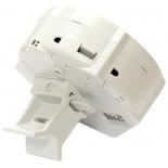 роутер Wi-Fi MikroTik SXT G-2HnD (802.11n)