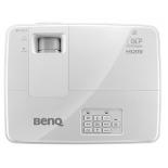 видеопроектор BenQ MW 571