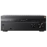 AV-ресивер Sony STR-DN1080, черный