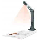 сканер Sceye X A3