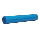 аксессуар для пилатеса Original FitTools BSTFR36F, голубой