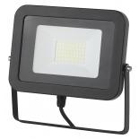 прожектор Светодиодный прожектор ЭРА LPR-50-6500К-М SMD Eco Slim