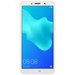 смартфон Huawei Y5 2018 Prime 2/16 DRA-LX2, золотистый